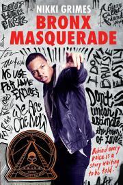 Bronx Masquerade PDF