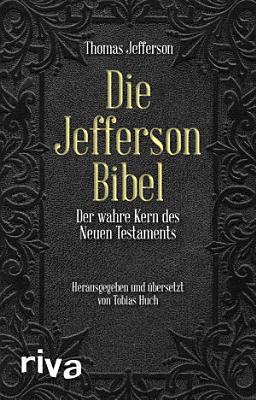 Die Jefferson Bibel PDF