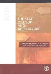The State of Food and Agriculture PDF