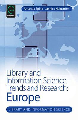 Web Search Engine Research PDF