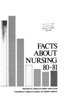 Facts about Nursing