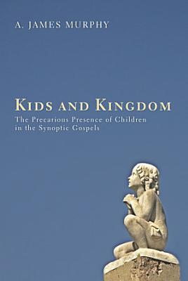 Kids and Kingdom PDF