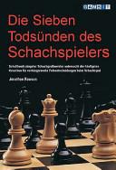 Die sieben Tods  nden des Schachspielers PDF