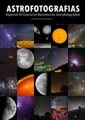 Astrofotografias