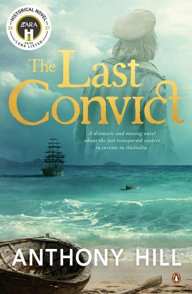 Download The Last Convict Book