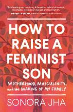 How to Raise a Feminist Son