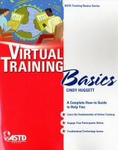Virtual Training Basics