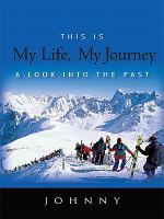 This Is My Life  My Journey PDF