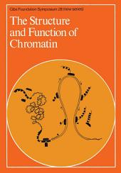 The Stucture and Function of Chromatin