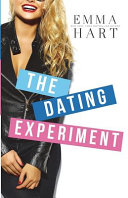 Download The Dating Experiment Book