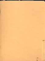 The National Teacher Corps PDF