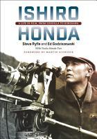 Ishiro Honda PDF