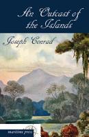 An Outcast of the Islands PDF
