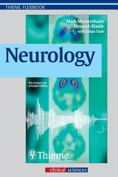 Neurology: Edition 4