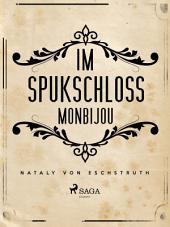 Im Spukschloss Monbijou