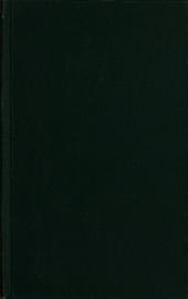 Bibliographie de la France: Parties2à3