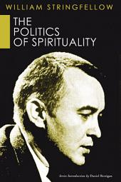 The Politics of Spirituality