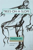 Trees on a Slope PDF