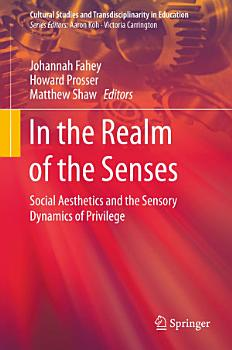 In the Realm of the Senses PDF