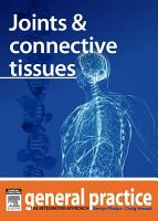 Joints and Connective Tissues PDF
