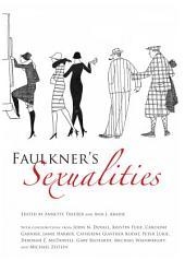 Faulkner's Sexualities: Dana Andrews