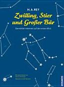 Zwilling  Stier und Gro  er B  r PDF