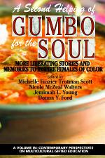 A Second Helping of Gumbo for the Soul