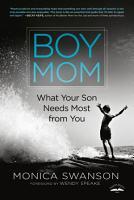 Boy Mom PDF