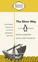 Silver Way PDF