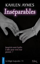Inséparables: Volume 1