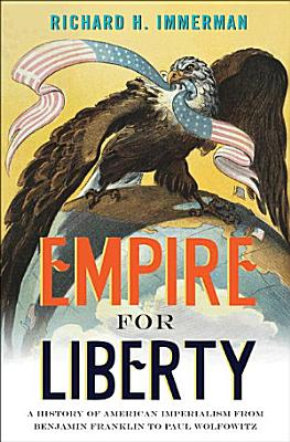 Empire for Liberty