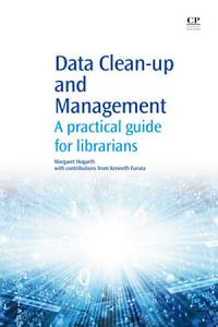Data Clean Up and Management