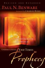 Understanding End Times Prophecy PDF