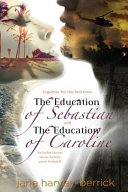 The Education Series - Combined Edition