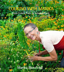 Cooking With Marika Book PDF