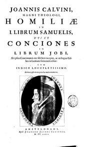 Opera omnia, in novem tomos digesta: Volume 2