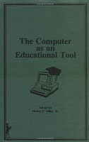 The Computer as an Educational Tool PDF