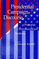 Presidential Campaign Discourse PDF