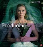 FilmCraft: Producing