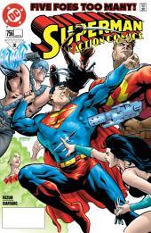 Action Comics (1938-) #756