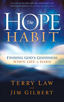 The Hope Habit PDF