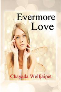 Evermore Love Book
