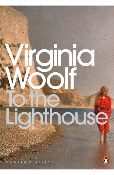 Download To the Lighthouse Book
