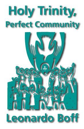Holy Trinity  Perfect Community PDF