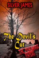 The Devil s Cut