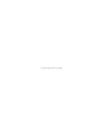 Proceedings of the Social Statistics Section