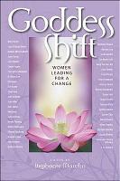 Goddess Shift PDF