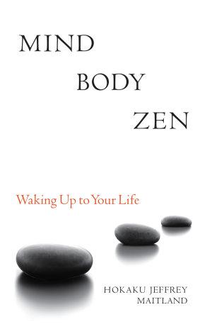 Mind Body Zen