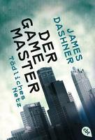 Der Game Master   T  dliches Netz PDF