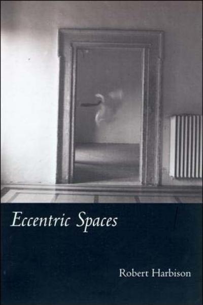 Download Eccentric Spaces Book
